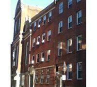 14-north-square-4-boston-1