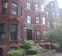 338-Commonwealth-Ave-Boston-1