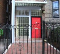 37-queensberry-townhouse-boston-fenway-1