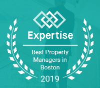 boston-expertise-bg-final optimized