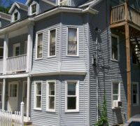 175 Elm Street #2
