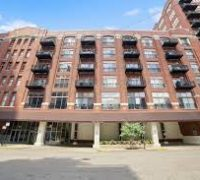 375 Canal St. #617