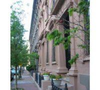 42 West Newton Street #4-23