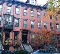 75 Rutland Street Condominium