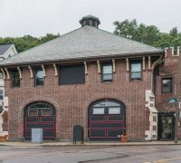 firehouse-at-walk-hill-boston