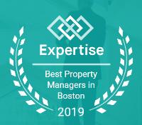boston-expertise-bg-final optimized