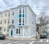 674-676 Saratoga Street