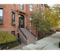 682 Tremont St Condominium Association